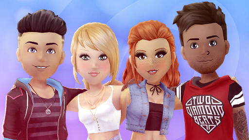 club cooee sign up